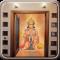 Hanuman Screen Lock