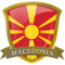 A2Z Macedonia FM Radio
