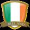 A2Z Ireland FM Radio