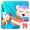 Mimi Fishing - Baby Games