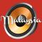Malaysian Radio -Top Stations