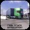 Scania Truck Simulation 3D