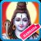 Lord Shiva Kannada Songs