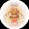 Matangi Modheshwari Chalisa