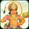 Hanuman Dandakam & Chalisa Telugu audio and Lyrics