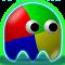 N64 Retro+