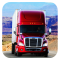 Truck Parking Game 3D