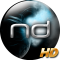 Nexus Defense: Desert Storm