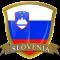 A2Z Slovenia FM Radio