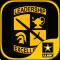 ROTC Handbook