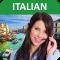 EasyTalk Learn Italian
