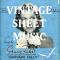 Vintage Sheet Music Downloads