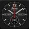 Speeds Pro Watch Face