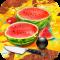 Slice Fruits Championship