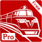 Indian Railway Time Table PRO