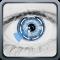 Eye Color Changer - Photo Grid