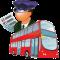 Bus Driver Duty Schedule Lite