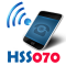 Phone Free Call WiFi 3G 4G Lte