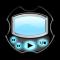 MP4/3GP/MKV HD Video Player