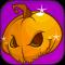 Halloween Candy Jewel: Match 3