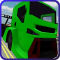 REAL Truck 3D
