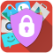 AppLock - App Lock