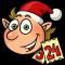 Elf Adventure Christmas Story