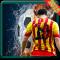Ultimate Soccer League 2016