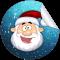 Christmas Fun Stickers