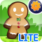 Gingerbread Dash! LITE