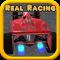 Real Formula racing 2017