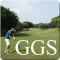 Golf GPS Scorecard