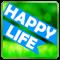 Happy Life, kiểm tra tình trạng sức khỏe