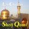 Las Charlas del Sheij Qomi