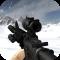 Duty sniper 3d fury shooter