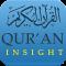 Quran Insight