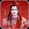 100+ Shiva Bhajan