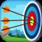 Archery Game SAGA