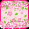 Sakura Flowers HD LWP