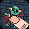 Zombie Smashing