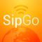 SipGo Sip dialer Low bandwidth
