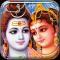 Shiva Parvathi Themes - Shake
