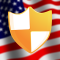 US VPN with free trial