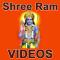 Jai Shree Ram Chandra VIDEOs