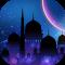Ramadan Theme and Launcher