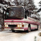 Wallpapers Bus Scania BF