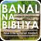 Niv Bible Tagalog: Filipino