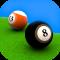 Pool Break Pro 3D Billiards Snooker Carrom
