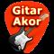 Gitar Akor Pro