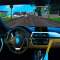 Driving Fever Car Racing Game